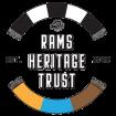 Rams Heritage Trust
